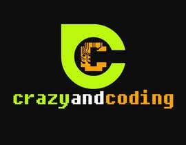 mtalquizar tarafından Design a Logo for my indie game studio. için no 33