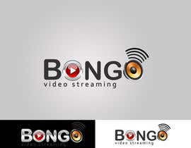 #65 untuk Logo Design for Video Streaming Site oleh designerszone