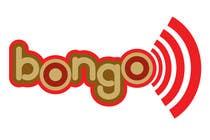 Logo Design for Video Streaming Site için 38 numaralı Logo Design Yarışma Girdisi