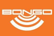 Logo Design for Video Streaming Site için 43 numaralı Logo Design Yarışma Girdisi