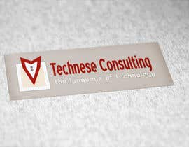 AlexTV tarafından Logo  and Corporate Identity Design for an ondemand tech support & delivery startup için no 11