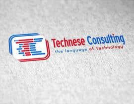 AlexTV tarafından Logo  and Corporate Identity Design for an ondemand tech support & delivery startup için no 33