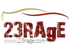 #20 cho Design a Logo for my personal website/blog bởi hmasood41