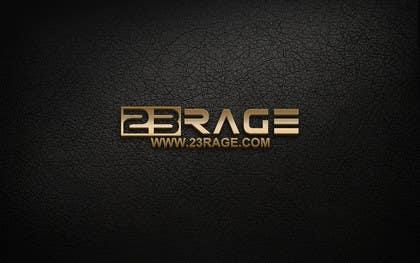 #22 cho Design a Logo for my personal website/blog bởi Saranageh90