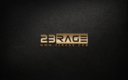 #28 cho Design a Logo for my personal website/blog bởi Saranageh90