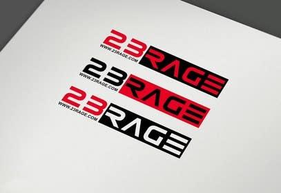 #29 cho Design a Logo for my personal website/blog bởi Saranageh90