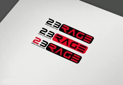 #33 cho Design a Logo for my personal website/blog bởi Saranageh90