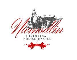 #281 untuk Design a Logo and brand identity for Historical European Castle oleh VikiFil