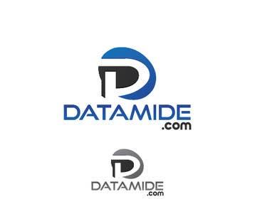 #37 cho Design et Logo for Datamide.com bởi feroznadeem01