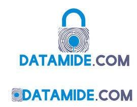 #20 untuk Design et Logo for Datamide.com oleh kmsinfotech