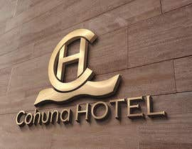 #18 for Design a Logo for Cohuna Hotel af cosminpaduraru97