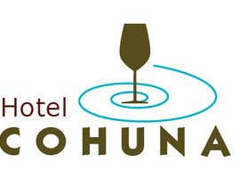 #9 for Design a Logo for Cohuna Hotel af webconfigure