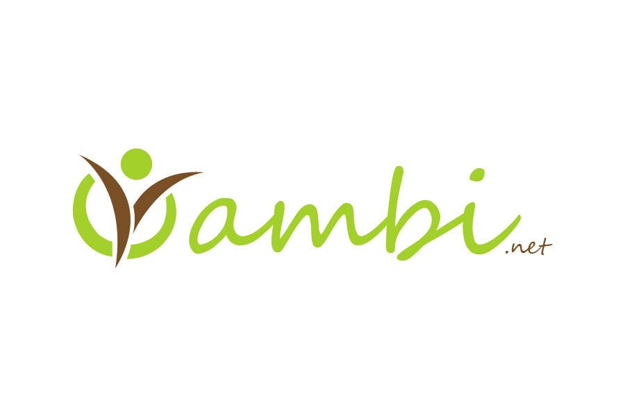 #236 for Design a Logo for Yambi (E-commerce platform) by Rushiad