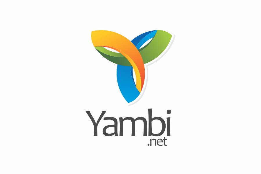 #265 for Design a Logo for Yambi (E-commerce platform) by edvans