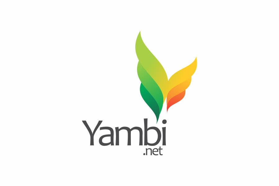 #266 for Design a Logo for Yambi (E-commerce platform) by edvans