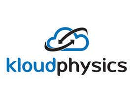 #14 untuk Design a Logo for a cloud based solid works modelling and simulation software oleh SAROARNURNR
