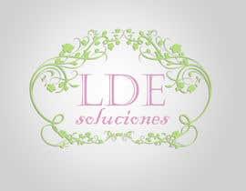 #52 for Diseñar un logotipo !!!!!! af celestecatalan1