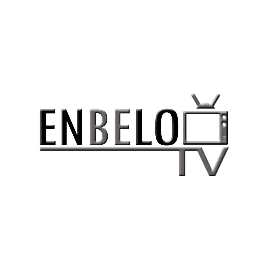 Design A Logo For Enbelo Tv Freelancer
