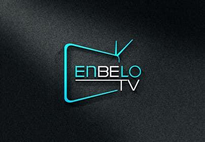 #27 untuk Design a Logo for ENBELO TV oleh vsourse009