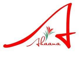 #156 untuk Ahaana Festival oleh desislavsl