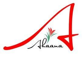 #167 untuk Ahaana Festival oleh desislavsl