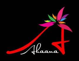 #183 untuk Ahaana Festival oleh delim82