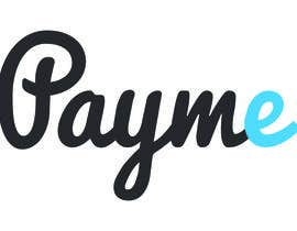 #28 untuk Design a Logo for us oleh rajaaziz