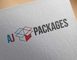 #9 cho Design a Logo for me bởi cornaciualex