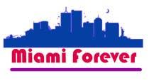 Proposition n° 5 du concours Graphic Design pour Design a Logo for a Real Estate Company in Miami (Florida).