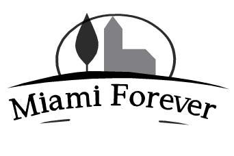 Proposition n°                                        12                                      du concours                                         Design a Logo for a Real Estate Company in Miami (Florida).