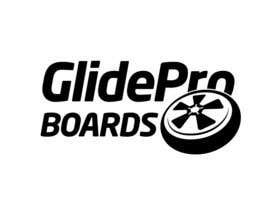 #11 for Glide Pro Boards - product/website logo needed!! af johnbeetle