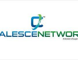 #51 untuk Design a Logo for Network Company oleh BlajTeodorMarius