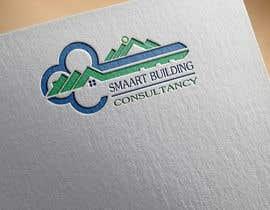#68 untuk Building Company Logo oleh Junaidy88