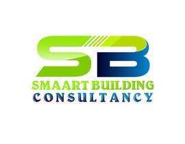 #60 untuk Building Company Logo oleh kmsinfotech