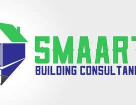 #65 untuk Building Company Logo oleh kmsinfotech