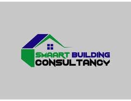 #53 untuk Building Company Logo oleh Kibb71
