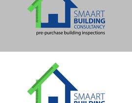 #12 untuk Building Company Logo oleh primadanny