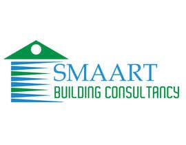 #69 untuk Building Company Logo oleh harry321vw