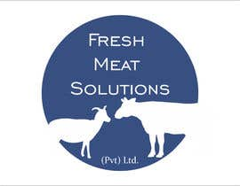 #17 untuk Design a Logo for Fresh Meat Solutions (Pvt) Ltd oleh desivelikova92