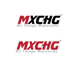 #3 cho Design a Logo for The MaleExchange™ Logo Contest bởi rahulk9
