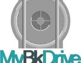 cuddlefish tarafından Need Logo for Onlnie Backup Company için no 8