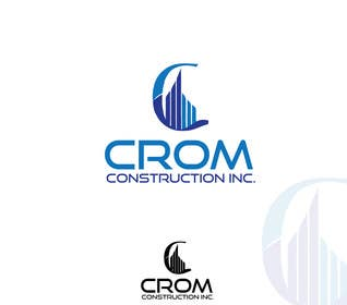 #51 cho Design a Logo for a Construction Company bởi alyymomin