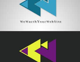 #25 for Logo Design by tramezzani