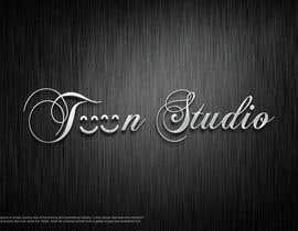 #28 cho Design a Logo for  licensing company bởi faheemimtiaz