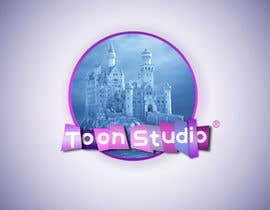 #46 cho Design a Logo for  licensing company bởi othmanesami2299
