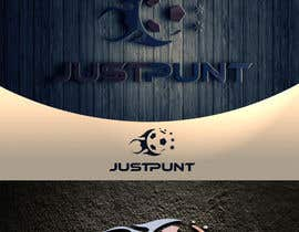 #44 for JustPunt - Shopping with a gambling twist by EdesignMK