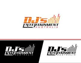 #13 cho Design a Logo for Entertainment Business bởi ASHERZZ