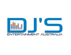 #8 for Design a Logo for Entertainment Business af gurmanstudio