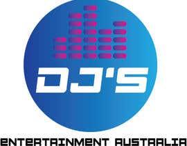 gurcharanvista tarafından Design a Logo for Entertainment Business için no 15