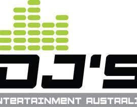 gurcharanvista tarafından Design a Logo for Entertainment Business için no 21